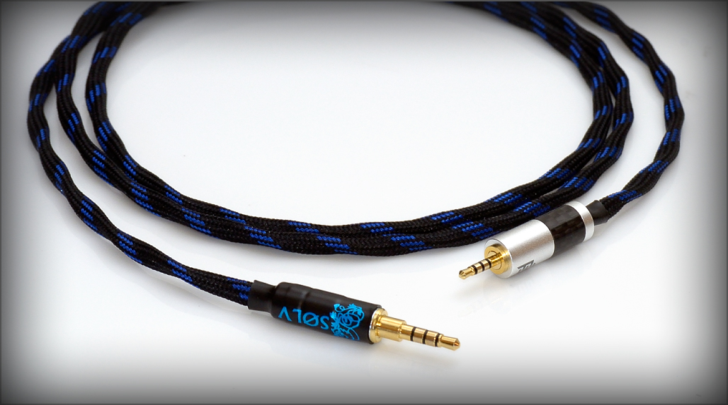 how to make a rca to 3.5 mm cable