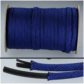 *new* - Eidolic E-SLV1 - Large Sleeve - Fits up to 8.0mm diameter cable