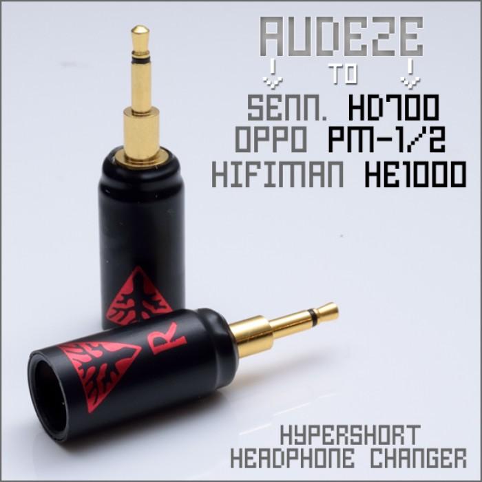 Norne_Audio_hypershort_ultrashort_audeze_oppo_pm_1_2_sennheiser_hd_700_hifiman_he_1000_headphone_cable_adapter-700x700.jpg
