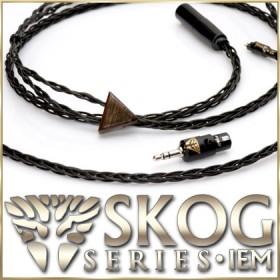 Skog Adapters